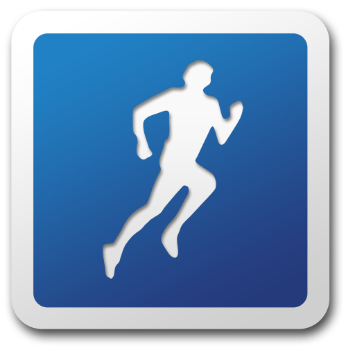 model of a warden running and 80/20 run plans now feature structured workouts it's the next best thing to having matt fitzgerald and david warden guide you your supported garmin model.